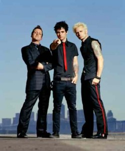 Greenday1
