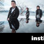 instinct ดนตรีร็อคสัญชาติไทย