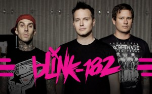 mj-blink-182-feature